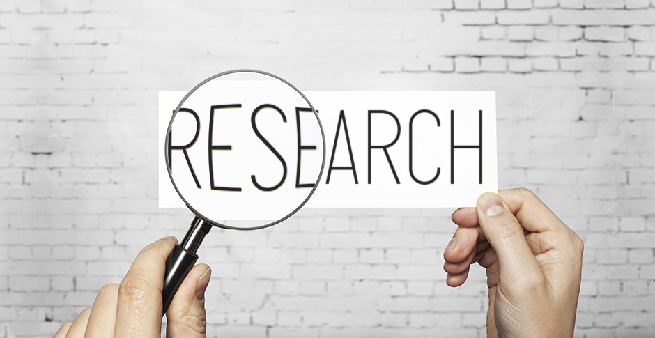 What should you research before an interview? seek company reviews