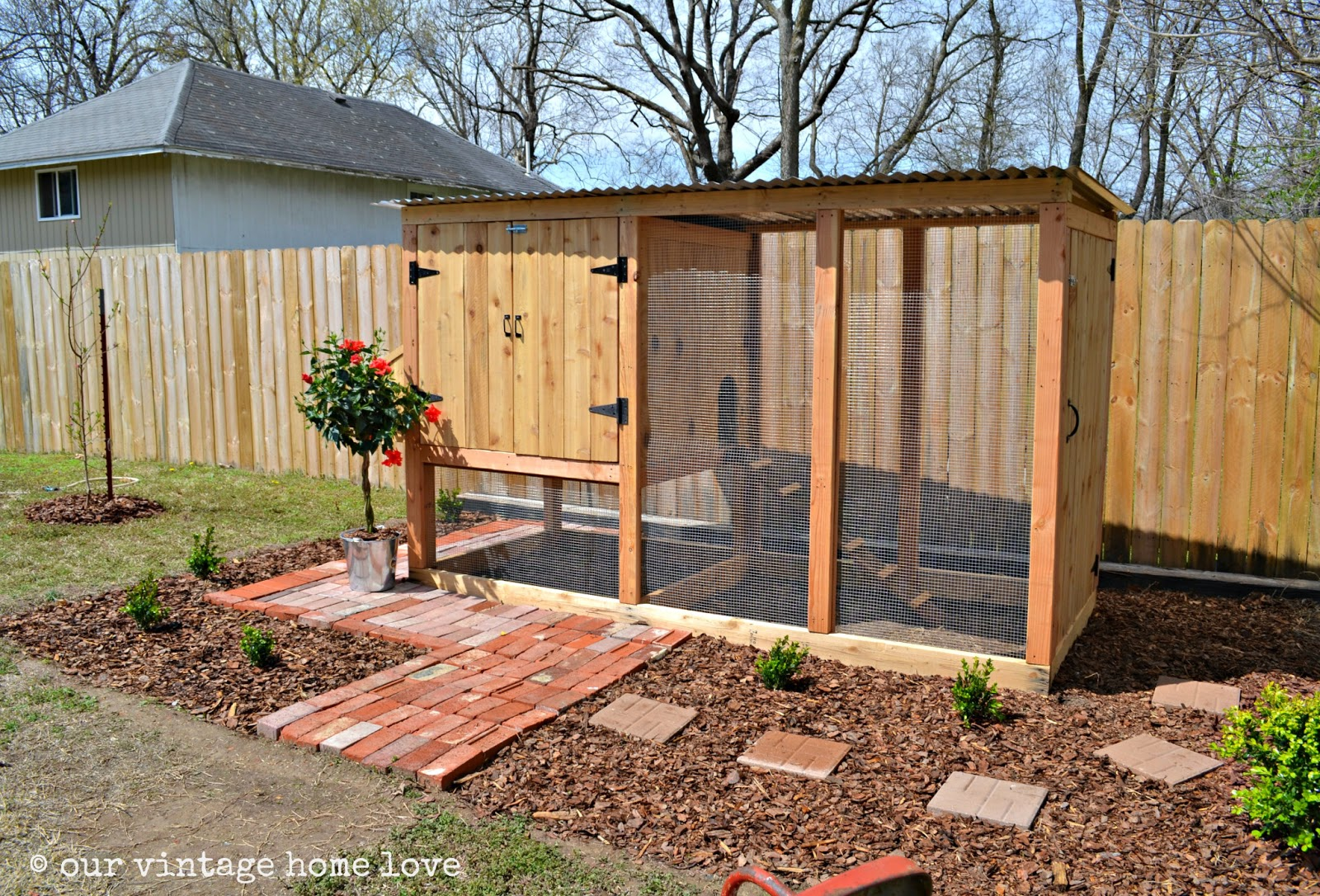 Building A Chicken Coop For Dummies Diy Chicken Coops Plans That Are Easy To Build Seek Diy