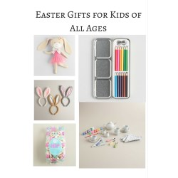 Small Crop Of Easter Gifts For Kids