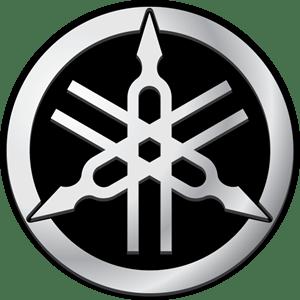 Stunt Wallpaper Hd Yamaha Logo Vectors Free Download