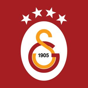 Building Construction Wallpaper Hd Galatasaray Logo Vector Ai Free Download