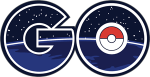 Pokemon Go Vector Logo