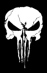 Danzig Wallpaper Hd Search Skull Punisher Logo Vectors Free Download