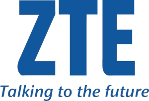 How To Format A Legal Brief 12 Steps With Pictures Zte Logo Vectors Free Download