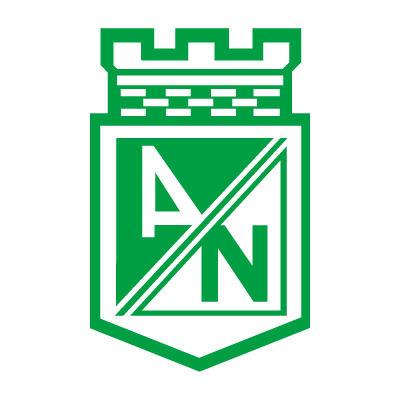 Atlanta Nacional logo vector - Logo Atlanta Nacional download