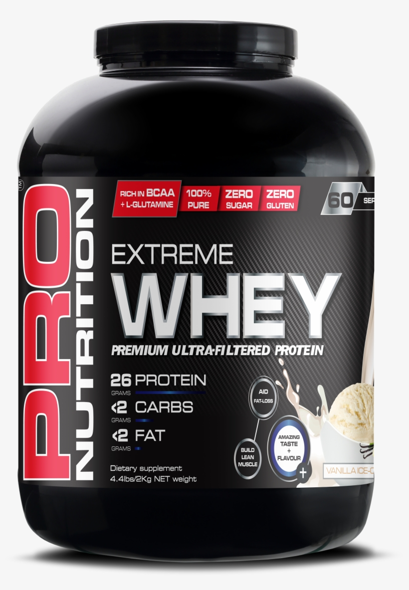 Fusion Pro Whey Fusion Pro Nutrition Png Image Transparent Png Free
