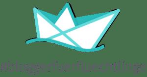 BFF_1508_Blau31-300x158