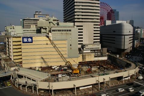 2007-11.jpg