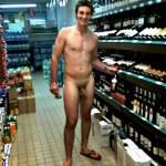 Boys Naked Outdoor & Gay Public Sex