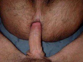 Hairy Ass Gay Men Having Deep Anal Sex And Rimming gay boyfriend