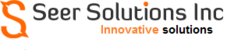 Seer Solutions Inc. Logo