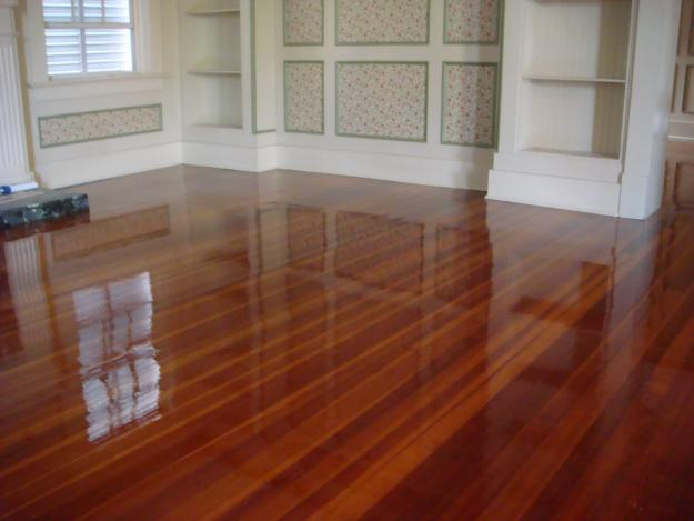 Laminat Set Laminate Wood Flooring For Your House | Seeur