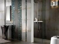 Bathroom Tiles Design with Attractive Style | Seeur