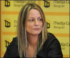 Ana Pajvancic