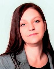 Lilijana Cickaric