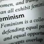 feminizam 2