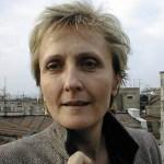 Zorica Jevremović Munitić