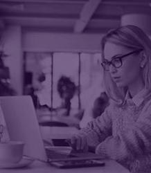 Istraživanje – Programerke i programeri — žene duplo jače u formalnom obrazovanju, muškarci 30% u zaradi !