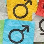 Gender-equality1
