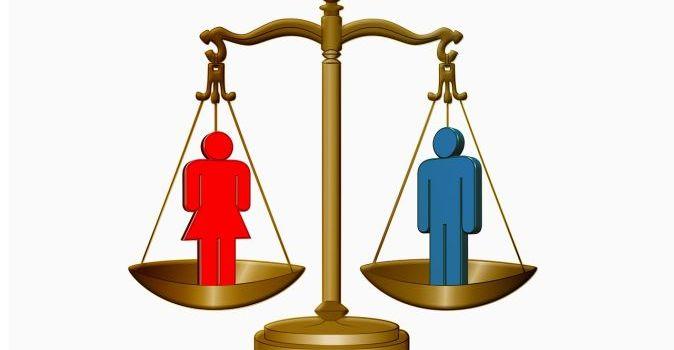 Novi Zakon o rodnoj ravnopravnosti