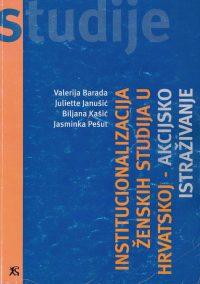 institucionalizacija-720x1024