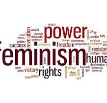 Workshop – FEMINISM, KNOWLEDGE PRODUCTION AND SOCIAL CHANGE: CRITICAL PERSPECTIVES FROM THE SEMIPERIPHERY OF EUROPE – 25 November 2017,  9 AM