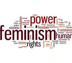 feminizam 3