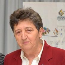 mr Nadežda Satarić, Snaga prijateljstva – Amity