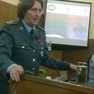 Svetlana Jankovic