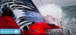 24 Stunden erlebten die Volvo Ocean Race Crews die härtesten Bedingungen. Puma hat zwei Verletzte. © Amory Ross/PUMA Ocean Racing/Volvo Ocean Race