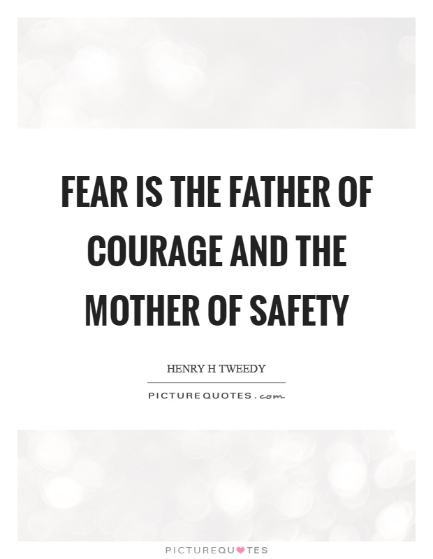 Birthday Wishes For Sister By Heart 59 Famous Safety Quotes And Sayings About Being Safe