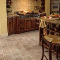 Easy Replacement Floor when Selling Your Home