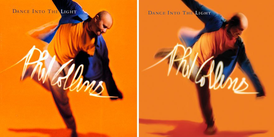 phil-collins-album-covers-take-a-look-at-me-now-10