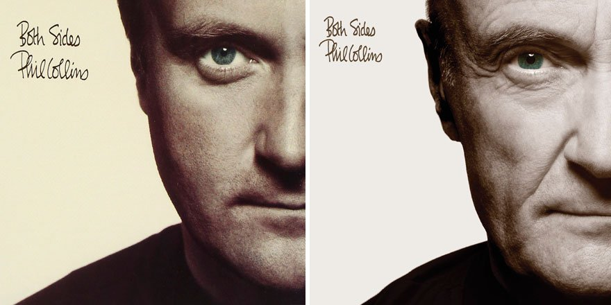 phil-collins-album-covers-take-a-look-at-me-now-15