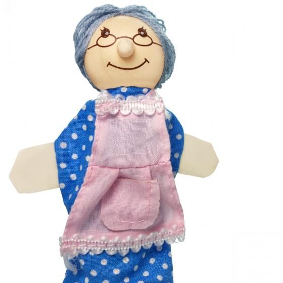 doll-1468912981u3s