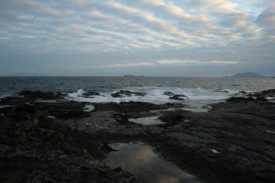 Galapagos Islands 2015