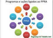PPRA55