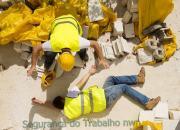 acidente de trabalho3
