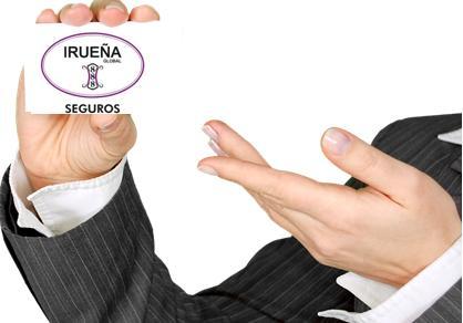 contactar_con_irueña_global_tarjeta_presentacion