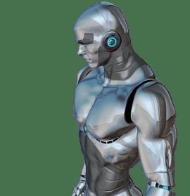 RC_ROBOTS