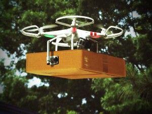 seguros para drones rc