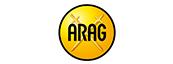 arag1