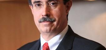 México:  Mapfre crea un servicio de estudios y nombra a Manuel Aguilera su director general