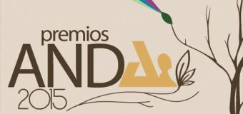 """Campaña """"Héroes Anónimos"""" de Banesco se llevó el Grand Prix en los Premios ANDA 2015"""