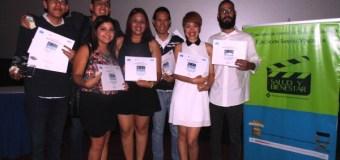 Fundación Sanitas Venezuela premia audiovisuales del 2do Concurso de Cortos Salud y Bienestar