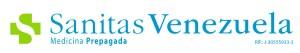 Logo Sanitas Venezuela TG