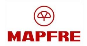 España: Mapfre nombra nuevo vicepresidente segundo desde el 29 de octubre