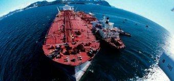 Reuters: Venezuela recibirá crudo angoleño de Statoil