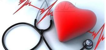 Sanitas Venezuela: Día Mundial del Corazón: Un latido que se debe escuchar