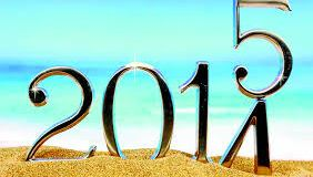 Cuerpo+Mente+Espíritu: La oportunidad para cerrar y abrir ciclos ¿Cómo será tu año nuevo?